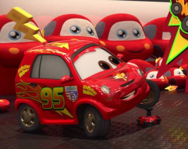 File:CARS-2McQ-Fan.jpg