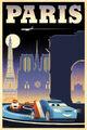 Cars 2 Vintage poster 3.jpg