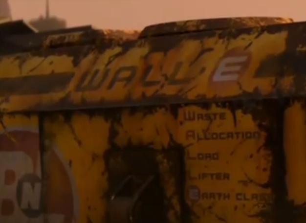 File:WALL-E truck05.jpg