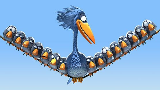 File:For the birds at pixar.jpg