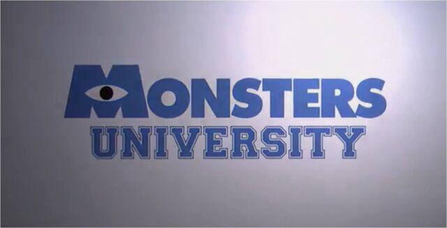 File:MonstersUniversity.jpg