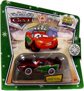 St-holiday-hotshot-lightning-mcqueen