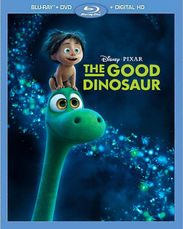 File:The Good Dinosaur Blu-Ray Cover.png