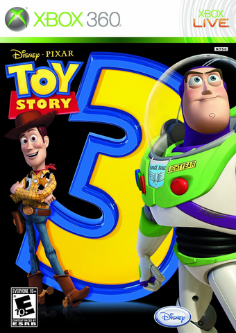 File:Toystory3xbox360.png