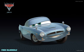 Cars-2-finn-mcmissile-posing