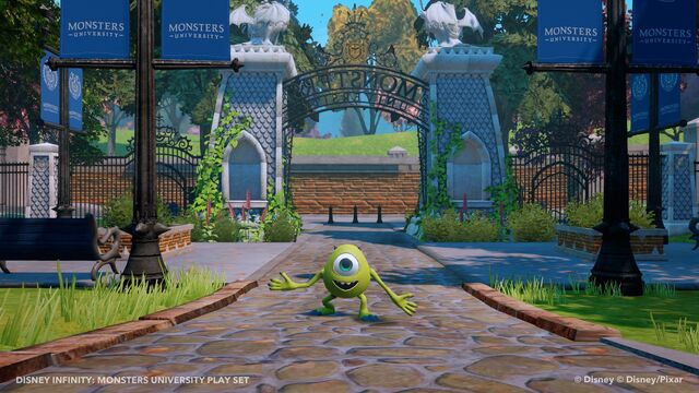 File:Disneyinfinitymonsters05.jpg