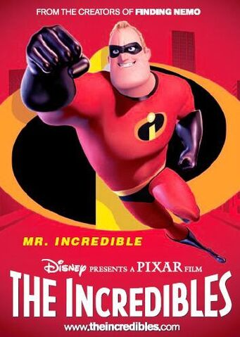 File:Incredibles ver20.jpg