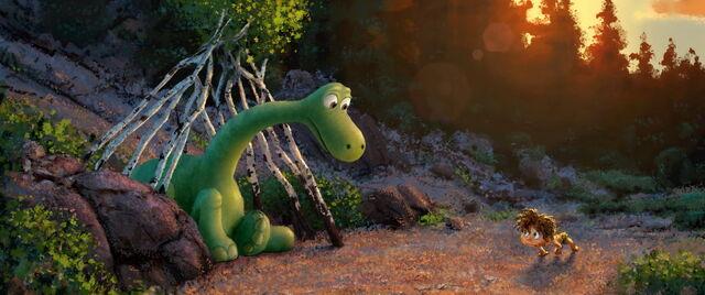 File:The-Good-Dinosaur-NewConceptArt-PP.jpg