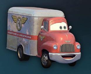 File:Cars-miles-meattruck-malone.jpg