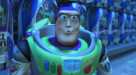 File:TOYSTORY2Buzz.jpg