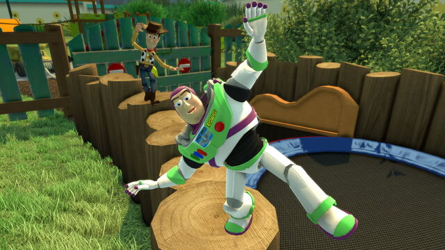 File:Kinect-Rush-Toy-Story.jpeg