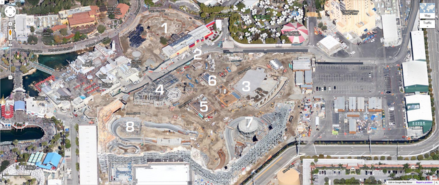 File:Cars Land Google Maps.png
