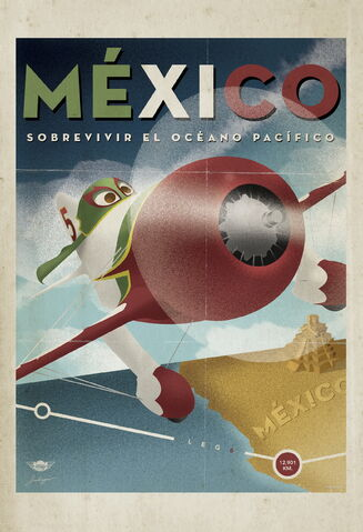 File:Planes vintage poster mexico.jpg