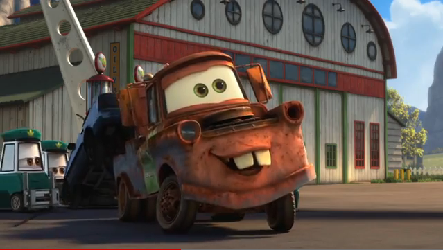 File:Air mater 6.png