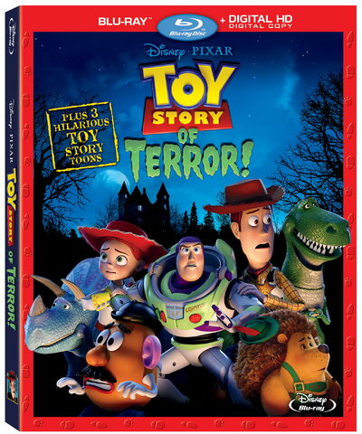 File:ToyStoryOfTerrorBluray-copy.jpg