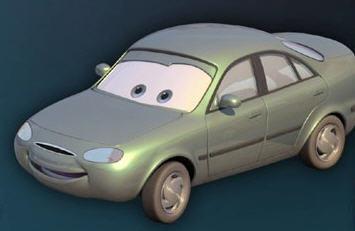 File:Cars-valerie-veate.jpg