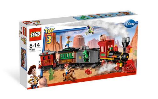 File:Lego 7597.jpg