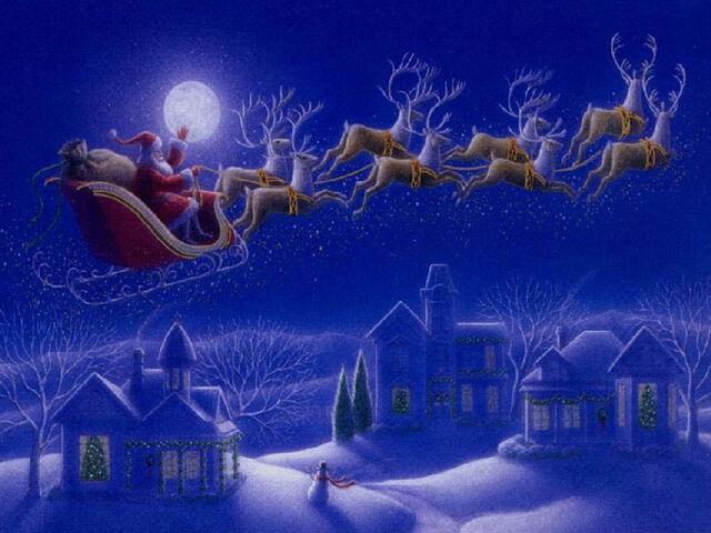 File:Santa-Reindeer-9.jpg