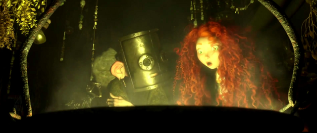 File:Thewitchspell.png