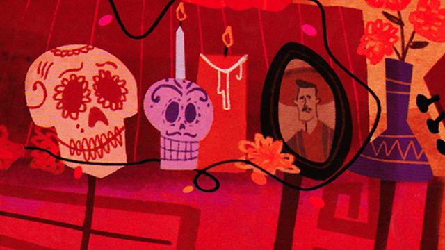 File:Dia Los Muertos Main Page.png