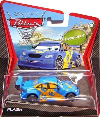 File:Jan flash nilsson cars 2 single.jpg