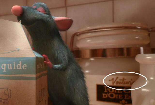 File:Ratatouille-Venturini-Foie gras.jpg