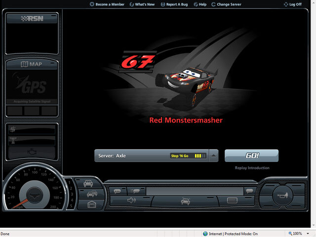 File:Red Monstersmasher.jpg