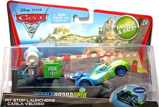 File:640px-Carla veloso cars 2 pit row launcher.jpg