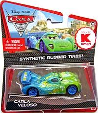 File:Carla veloso rubber tire cars 2 kmart.jpg
