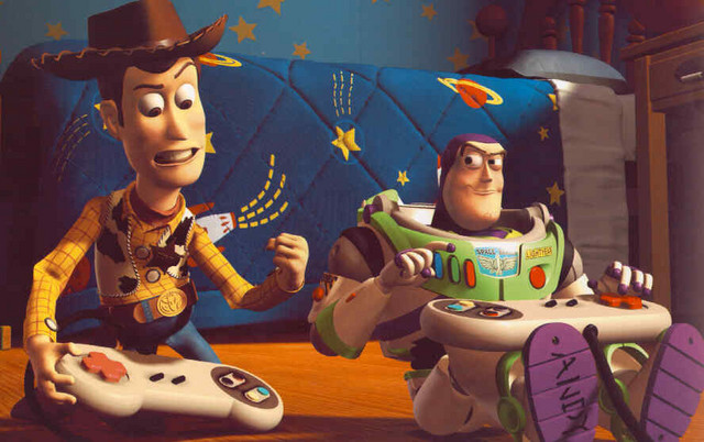 File:Woody and Buzz 4.jpg