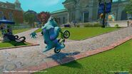Disneyinfinitymonsters01