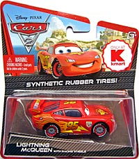 File:Lightning mcqueen with racing wheels rubber tires cars 2 kmart.jpg