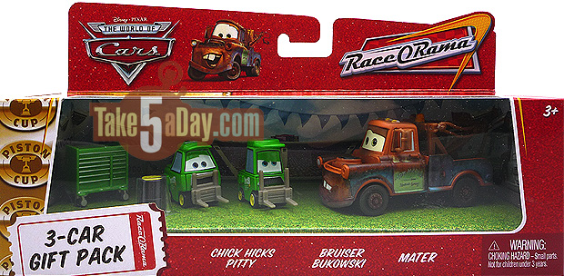 File:Ror-chick-pitty-bruiser-mater-gift-pack.jpeg