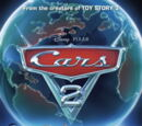 Cars 2 Trivia