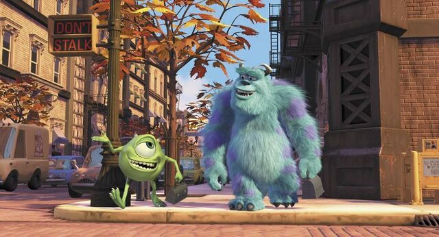 File:Mi-Image-Mike-Sulley-Walk.jpg