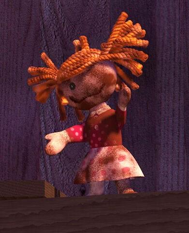 File:Rag Doll.JPG