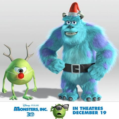 File:Mike Wazowski and Sulley 005.jpg