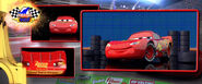 Cars-disneyscreencaps.com-369