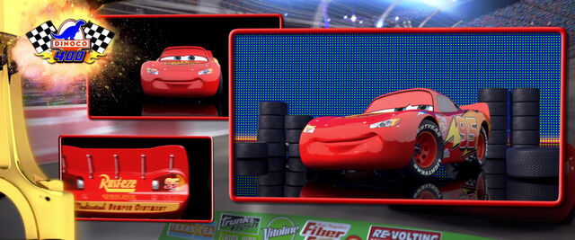File:Cars-disneyscreencaps.com-369.jpg