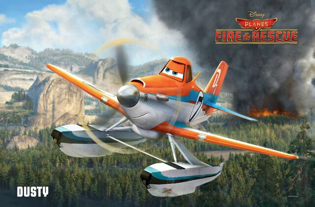 File:Dusty Crophopper - Planes- Fire and Rescue.jpg