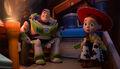 Toy Story Of Terror 13803166964273.jpg
