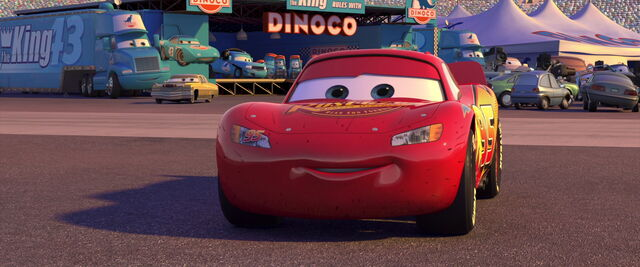 File:Cars-disneyscreencaps.com-12465.jpg
