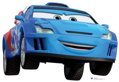 File:Cars-2-raoul-caroule.jpg