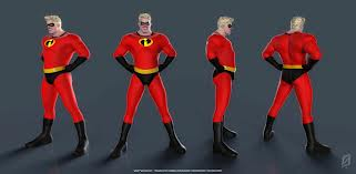 File:MrIncredibleAllViews.jpg