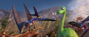 The Good Dinosaur 74