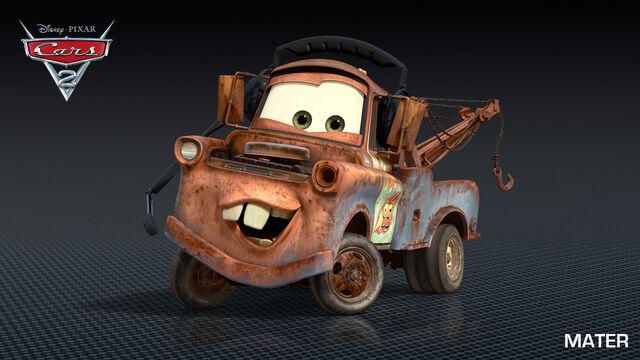 File:Mater cars 2.jpg