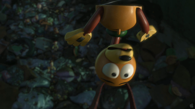 File:Toystory3atrailer47.png