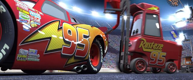 File:Cars-disneyscreencaps.com-636.jpg