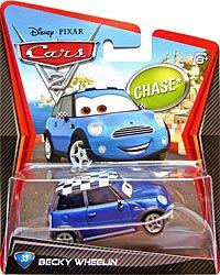 File:Becky wheelin cars 2 single.jpg