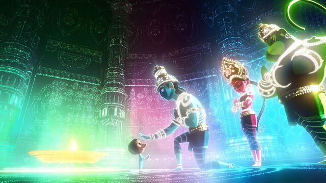 File:Sanjay-still-gods-greet.jpg